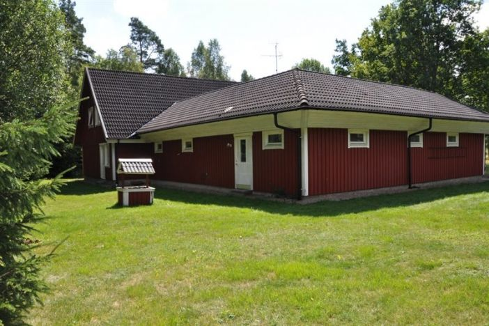 Traumhaus am See - Global Homing