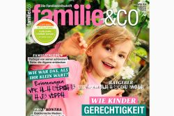 Global Homing in familie&Co – April 2014